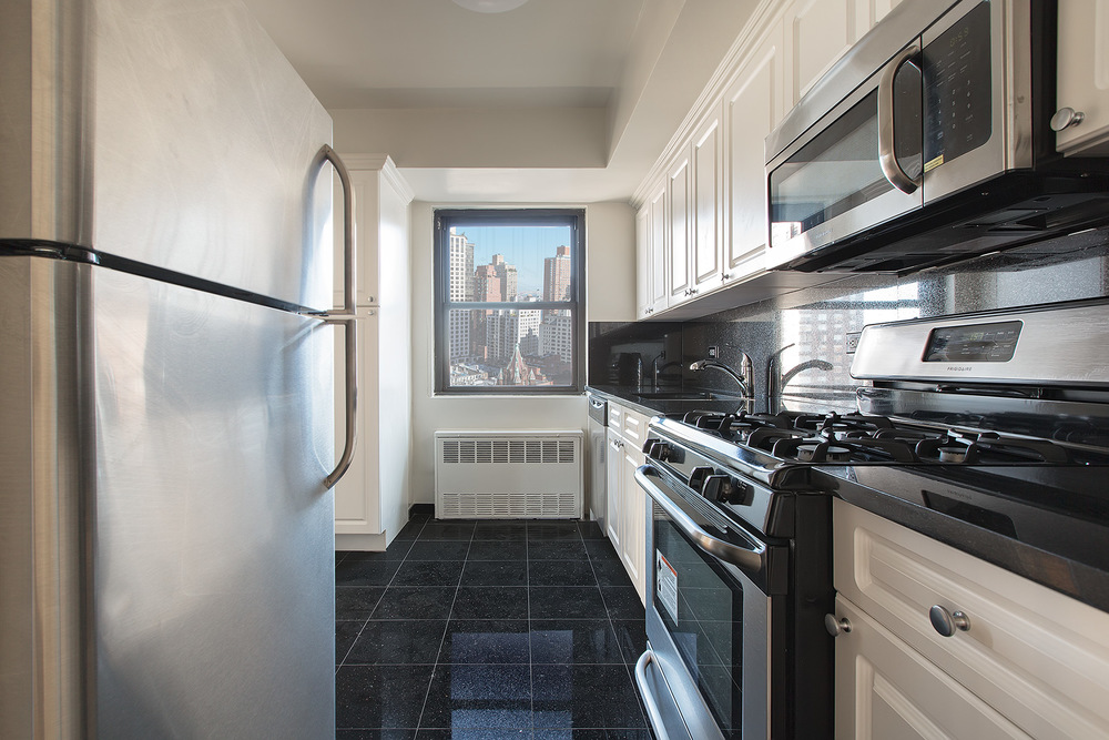 Property Information UES Management Classy 2 Bedroom Apartments Upper East Side