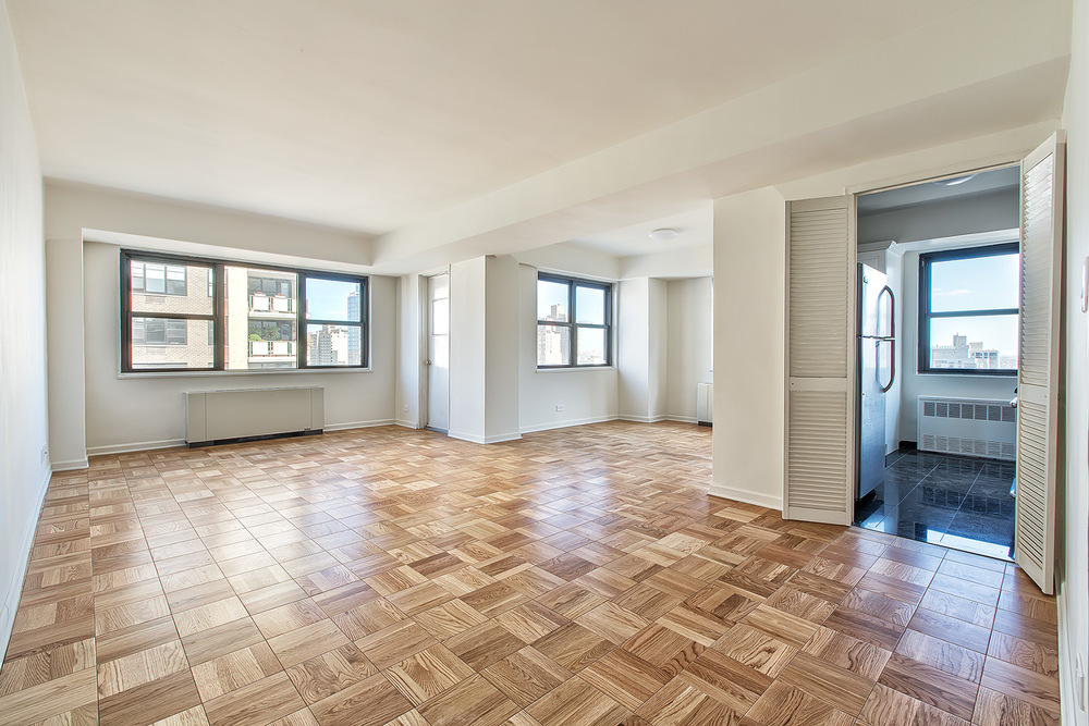 Property Information UES Management Delectable 2 Bedroom Apartments Upper East Side Property