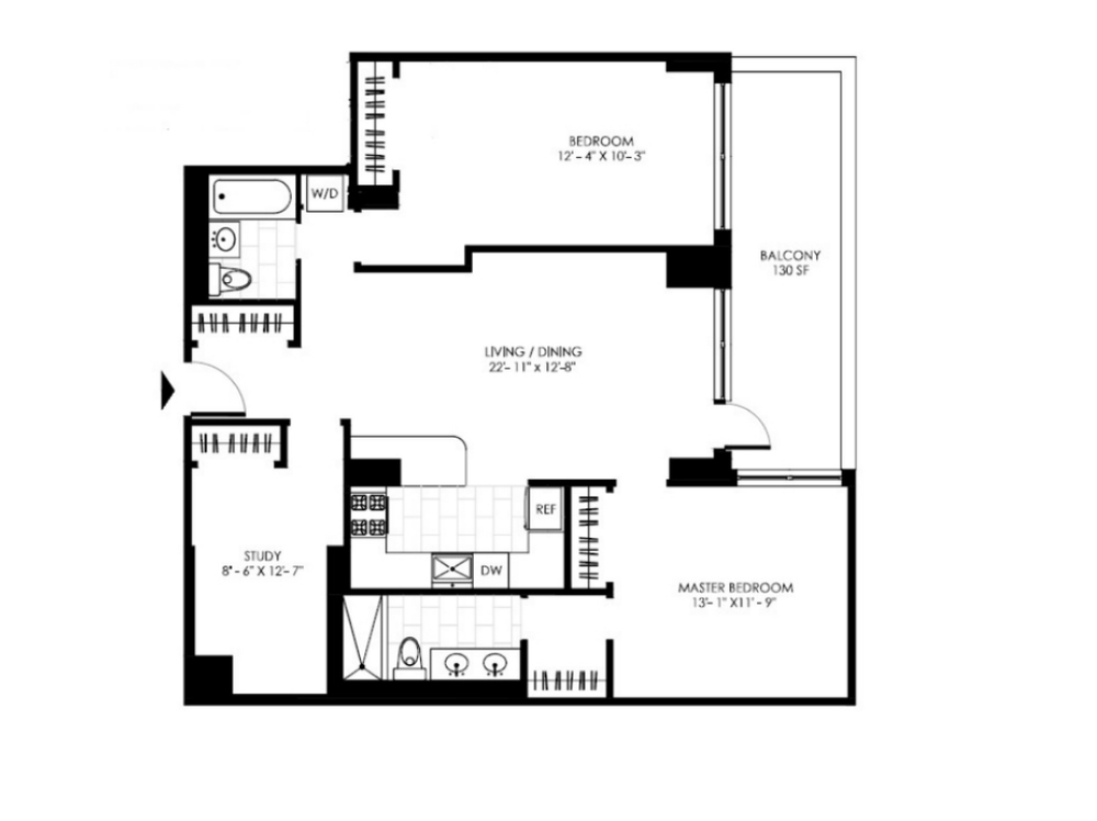 20KE floor plan updated.jpg