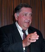 Tom-Haas-Keynote-Speaker-Restaurant-Advisor