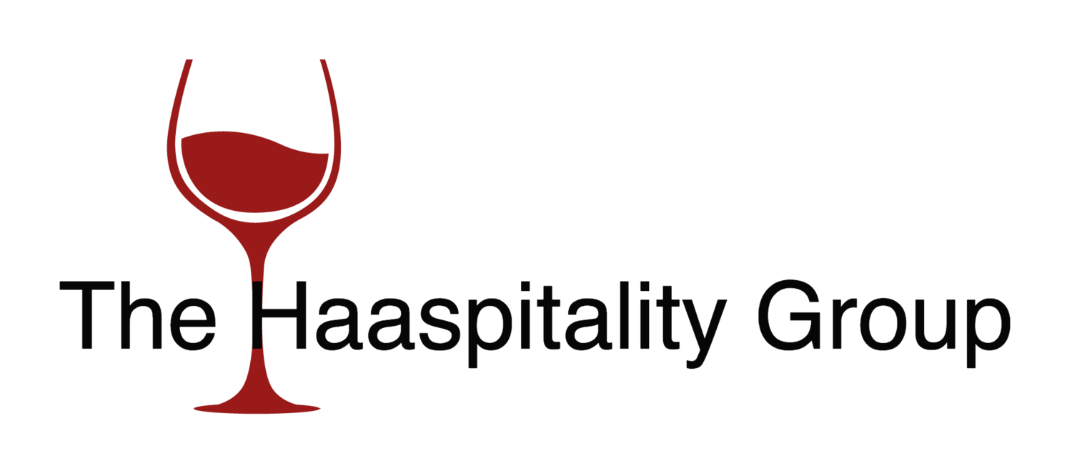Restaurant Advisor | Tom Haas | The Haaspitality Group