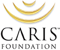 Caris Foundation