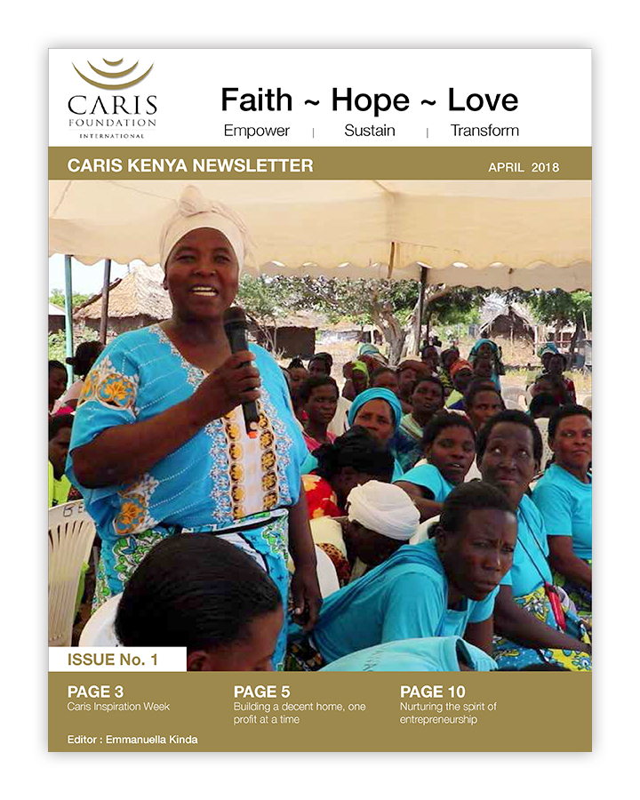 Caris Kenya Newsletter.jpg