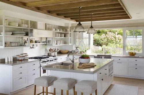 hutker grin acres mv 10 13 kitchen 1jpg - Marthas Kitchen