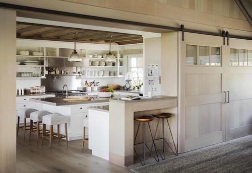 hutker grin acres mv 10 13 kitchen 5jpg - Marthas Kitchen