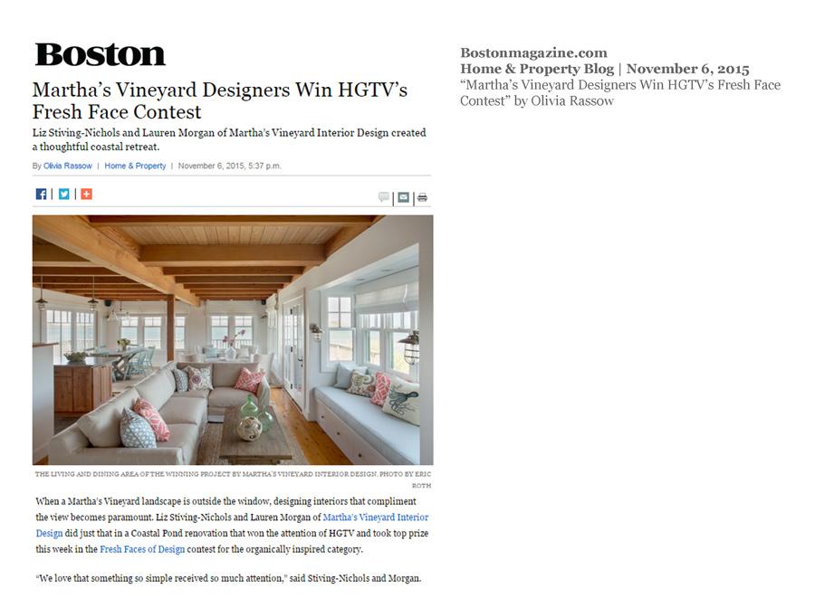 Boston-Mag-HGTV.jpg