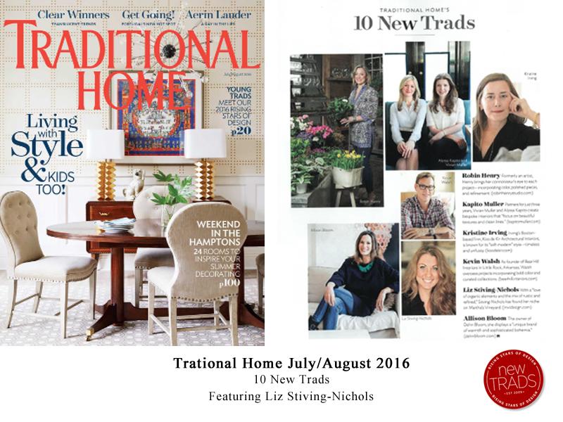 Tradition Home Magazine.jpg