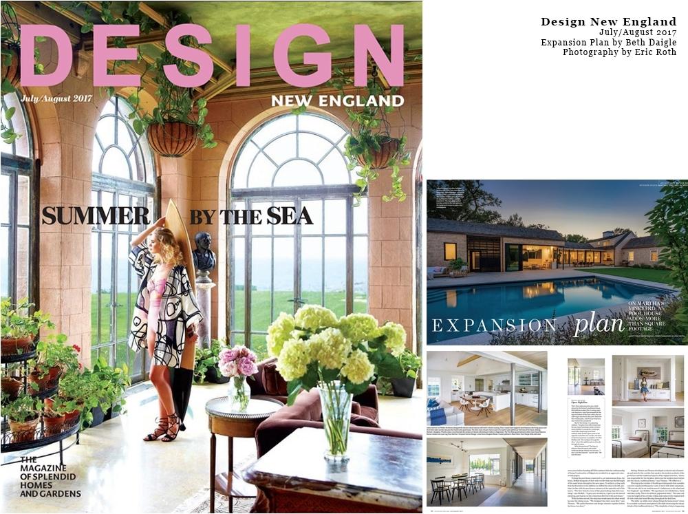 Design NE july august 2017.jpg