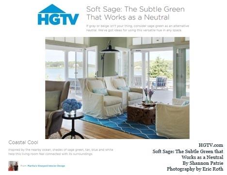 HGTV-com 2.jpg