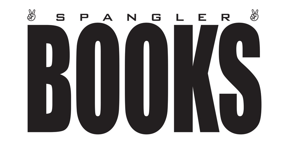 Spangler Blade sign.jpg