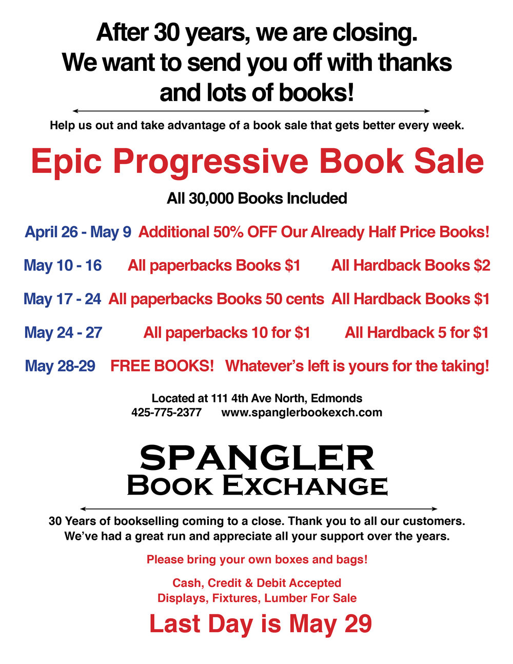 Spangler Epic Closing Sale 1 Page.jpg