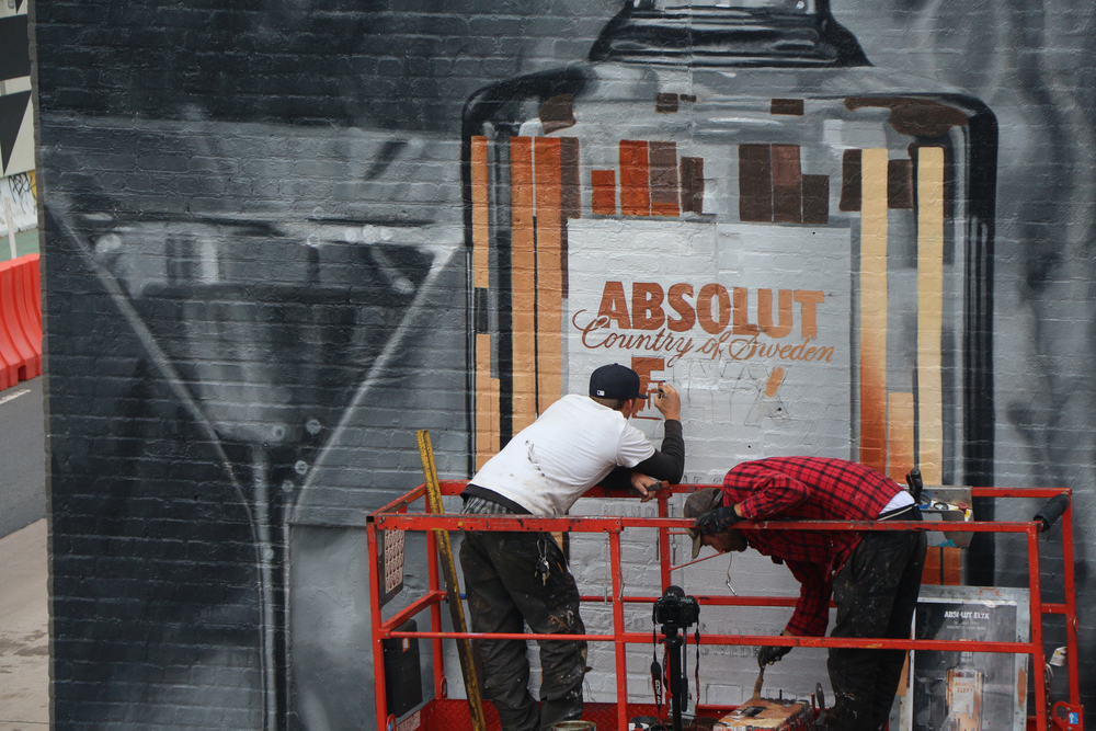 Sept 24 absolut wall - 004.jpg