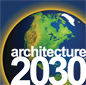 Arch 2030 logo.png