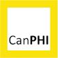 CanPHI logo.png