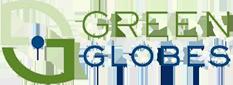 Green Globes logo.png