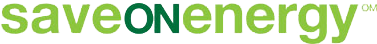 Saveonenergy logo.png