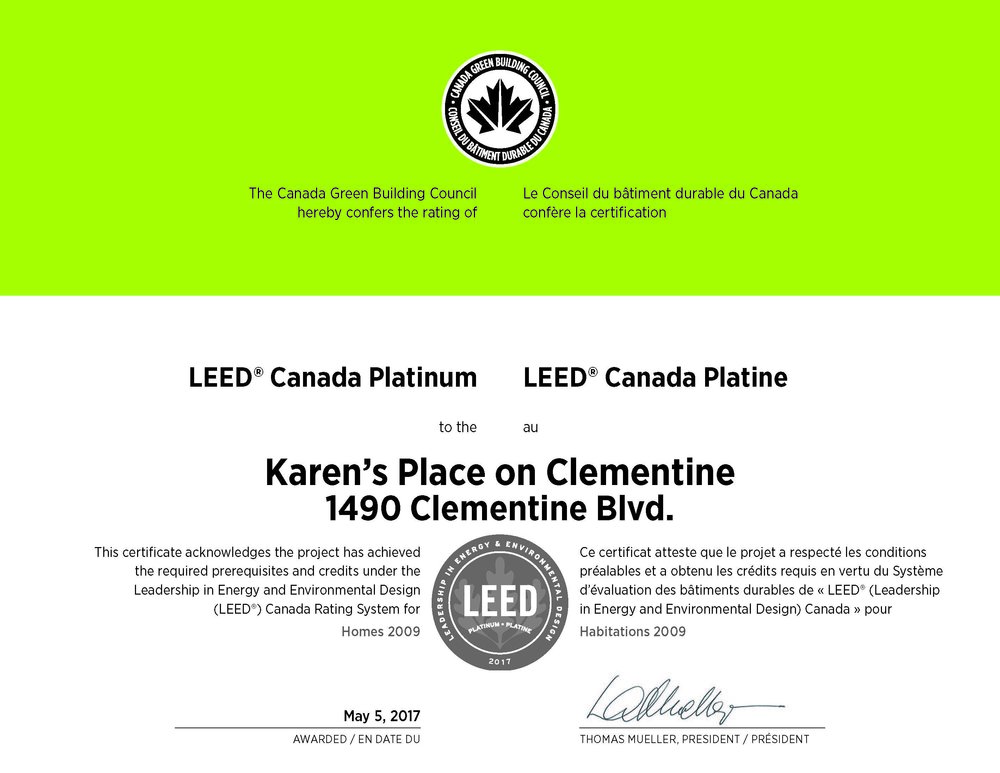 LEED Certificate Whole Building.jpg