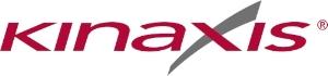 Kinaxis-Logo.jpg
