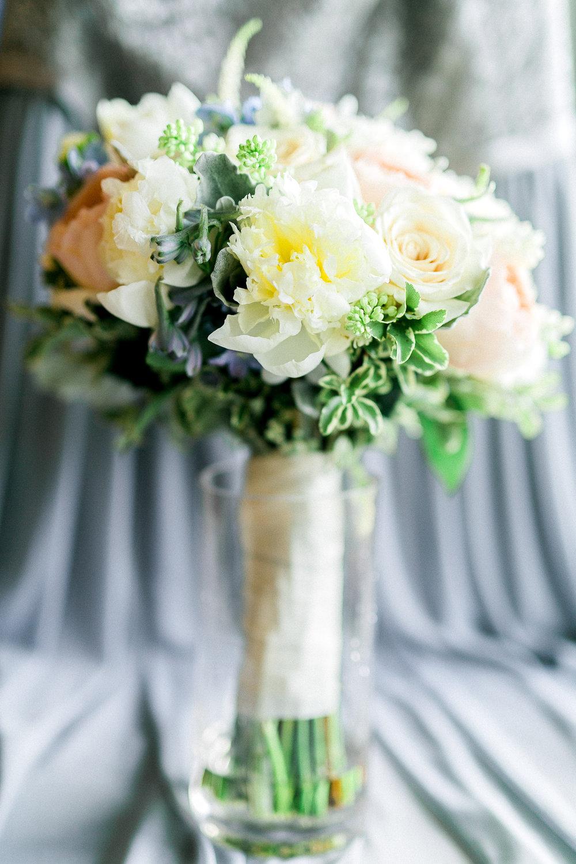 blue-silver-wedding-st-simons-island-heather-kyle-0029.jpg