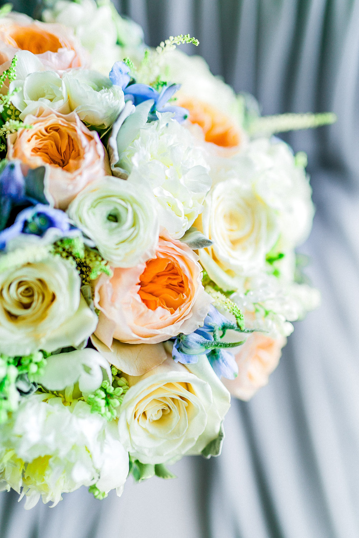 blue-silver-wedding-st-simons-island-heather-kyle-0030.jpg