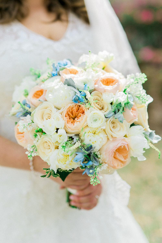 blue-silver-wedding-st-simons-island-heather-kyle-0203.jpg