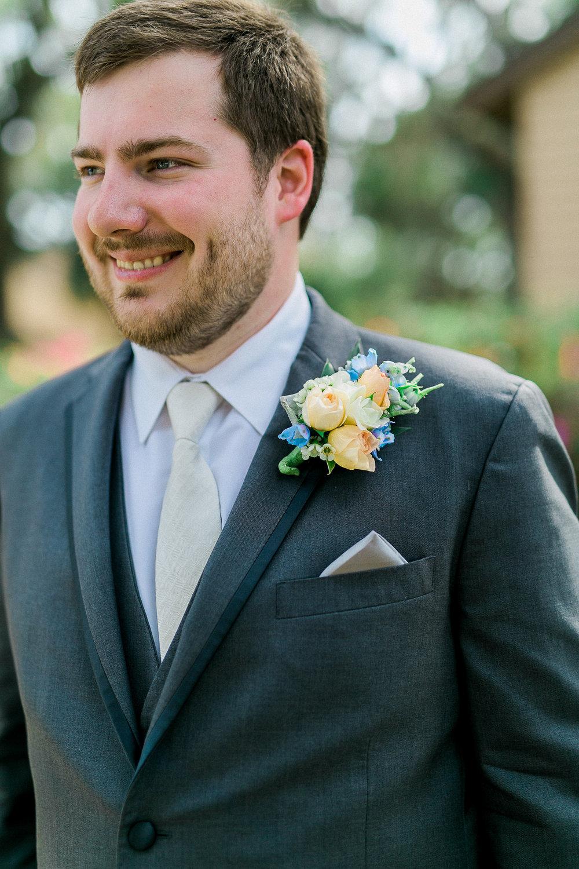 blue-silver-wedding-st-simons-island-heather-kyle-0211.jpg