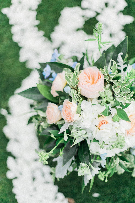 blue-silver-wedding-st-simons-island-heather-kyle-0425.jpg