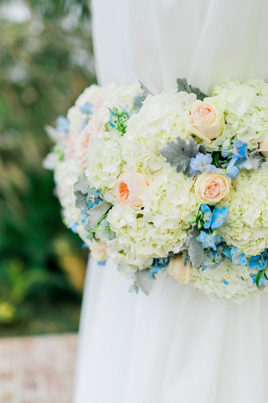 blue-silver-wedding-st-simons-island-heather-kyle-0427.jpg