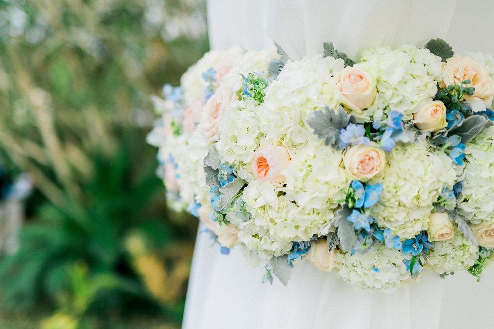 blue-silver-wedding-st-simons-island-heather-kyle-0426.jpg
