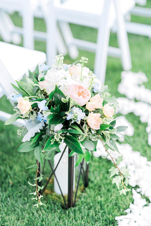 blue-silver-wedding-st-simons-island-heather-kyle-0431.jpg