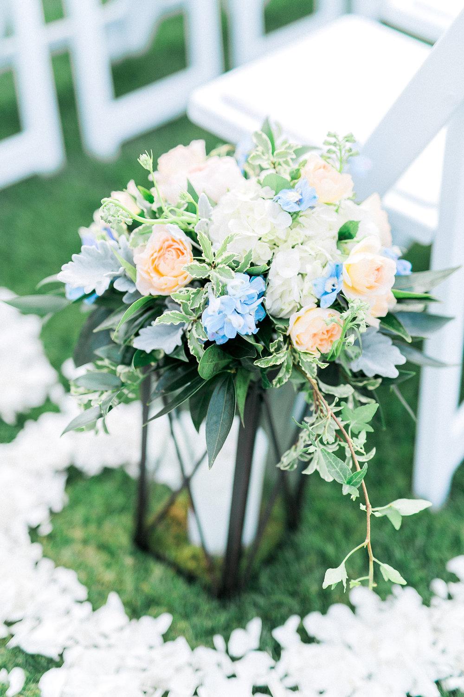 blue-silver-wedding-st-simons-island-heather-kyle-0432.jpg