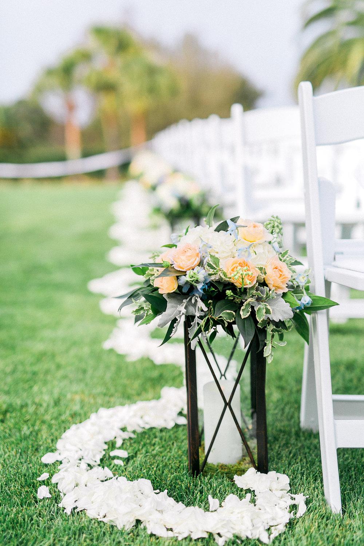 blue-silver-wedding-st-simons-island-heather-kyle-0435.jpg