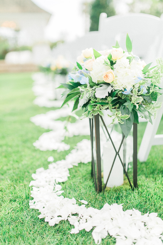 blue-silver-wedding-st-simons-island-heather-kyle-0441.jpg