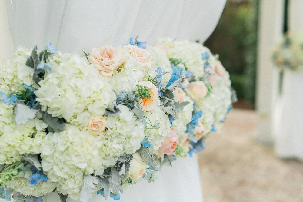blue-silver-wedding-st-simons-island-heather-kyle-0445.jpg