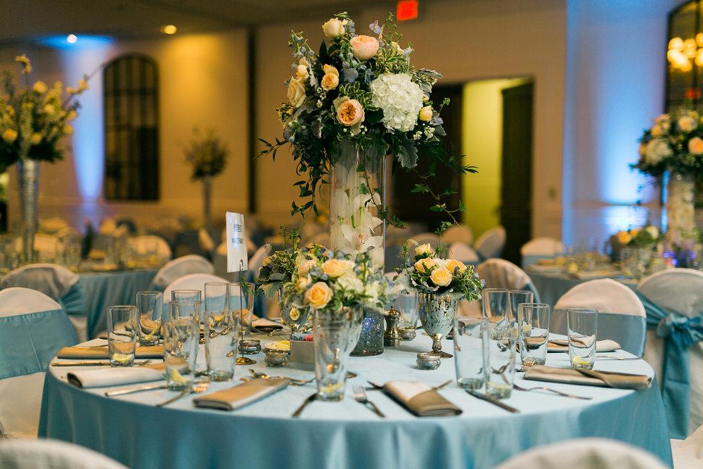 blue-silver-wedding-st-simons-island-heather-kyle-0896.jpg