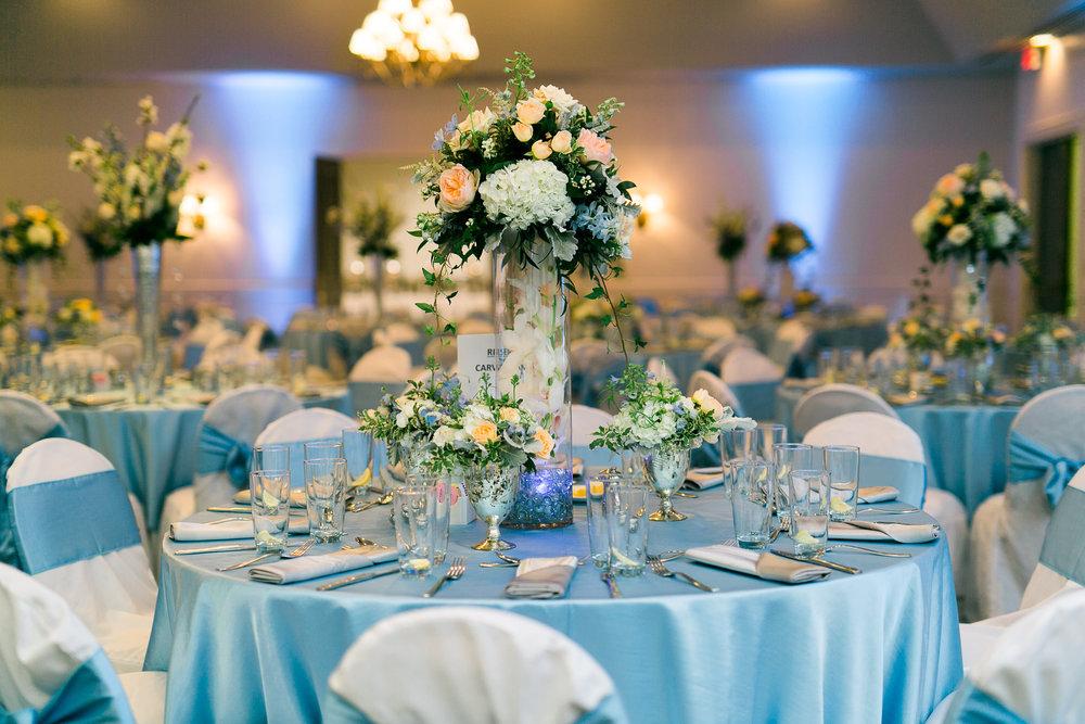 blue-silver-wedding-st-simons-island-heather-kyle-0898.jpg