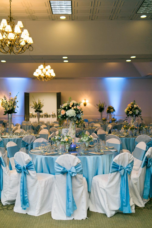 blue-silver-wedding-st-simons-island-heather-kyle-0900.jpg