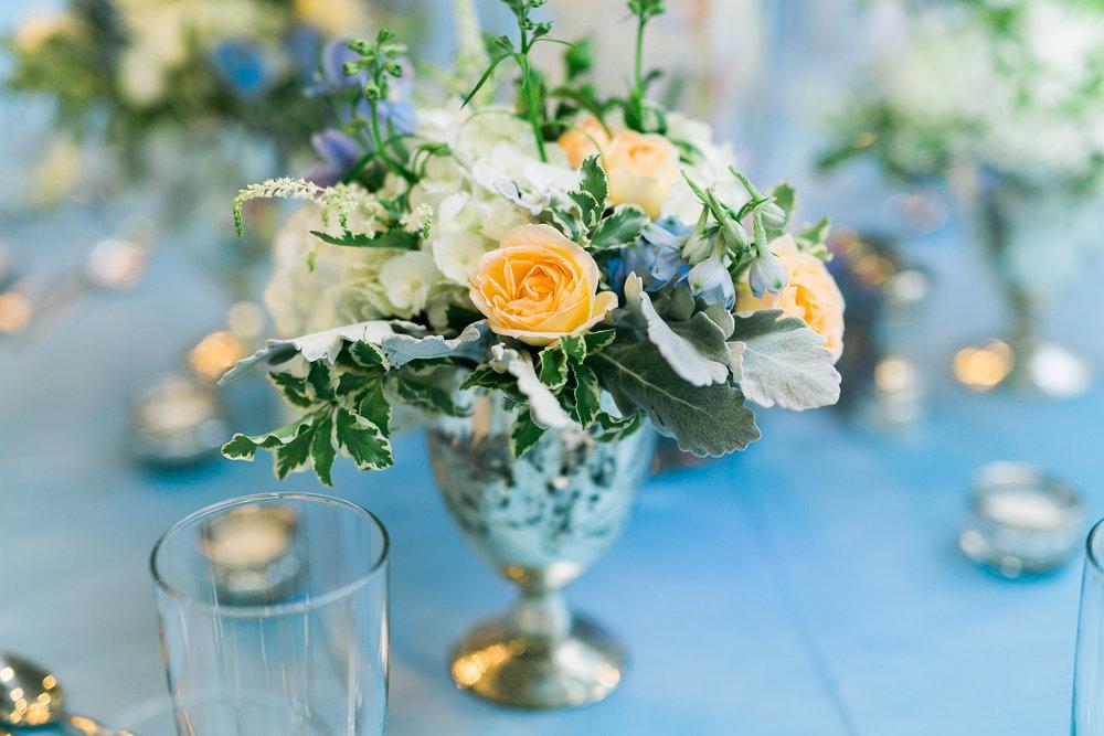 blue-silver-wedding-st-simons-island-heather-kyle-0904.jpg