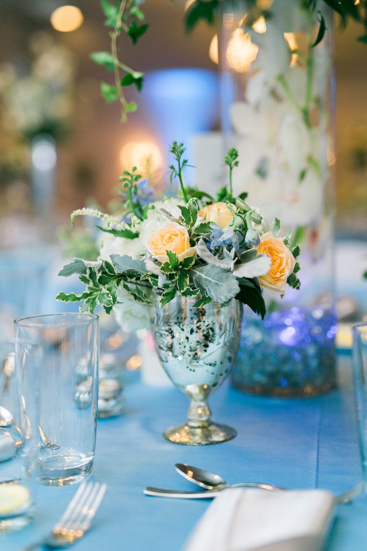 blue-silver-wedding-st-simons-island-heather-kyle-0902.jpg