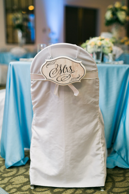 blue-silver-wedding-st-simons-island-heather-kyle-0906.jpg