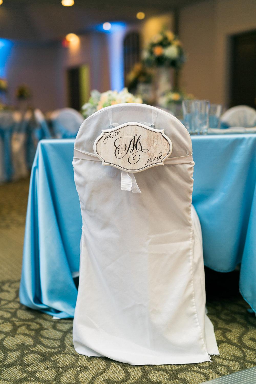 blue-silver-wedding-st-simons-island-heather-kyle-0907.jpg