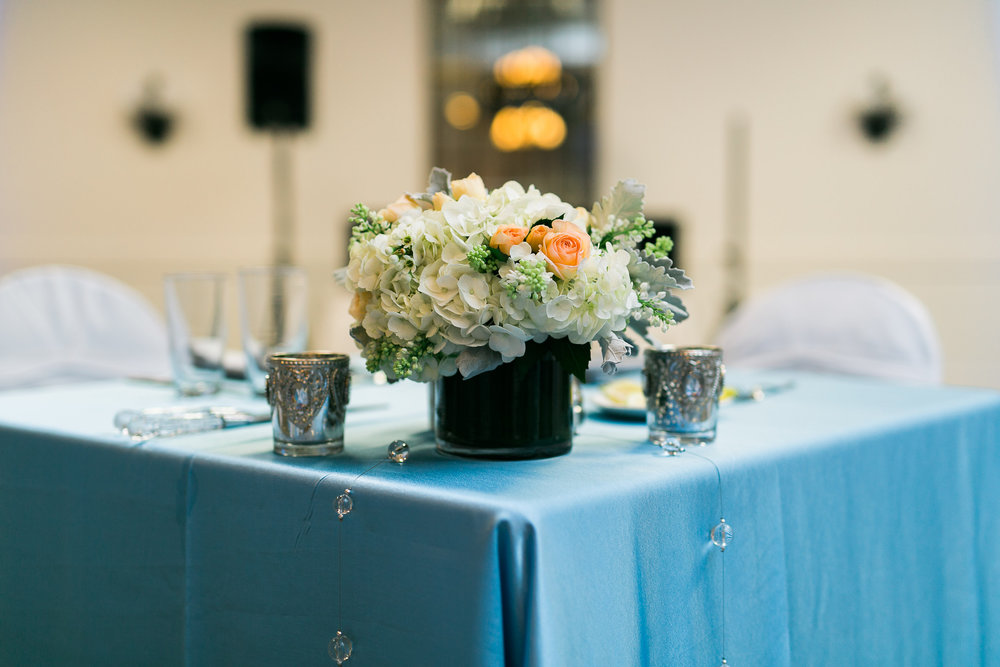 blue-silver-wedding-st-simons-island-heather-kyle-0909.jpg