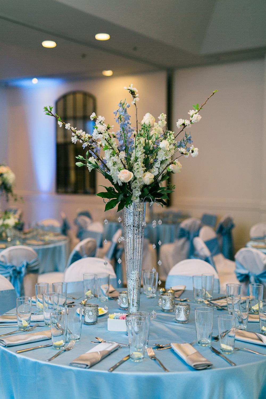 blue-silver-wedding-st-simons-island-heather-kyle-0911.jpg