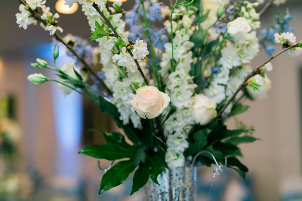 blue-silver-wedding-st-simons-island-heather-kyle-0913.jpg