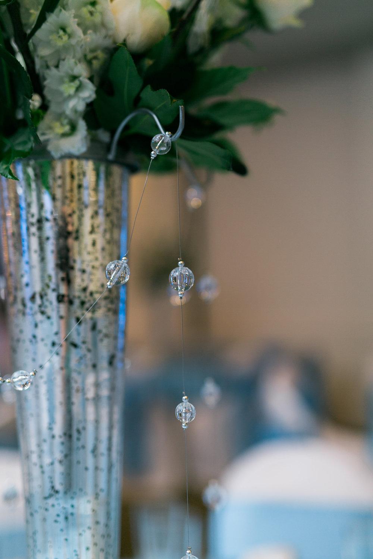 blue-silver-wedding-st-simons-island-heather-kyle-0914.jpg