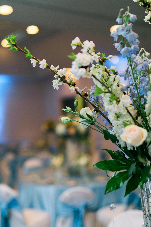 blue-silver-wedding-st-simons-island-heather-kyle-0915.jpg