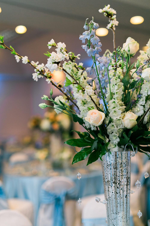 blue-silver-wedding-st-simons-island-heather-kyle-0916.jpg