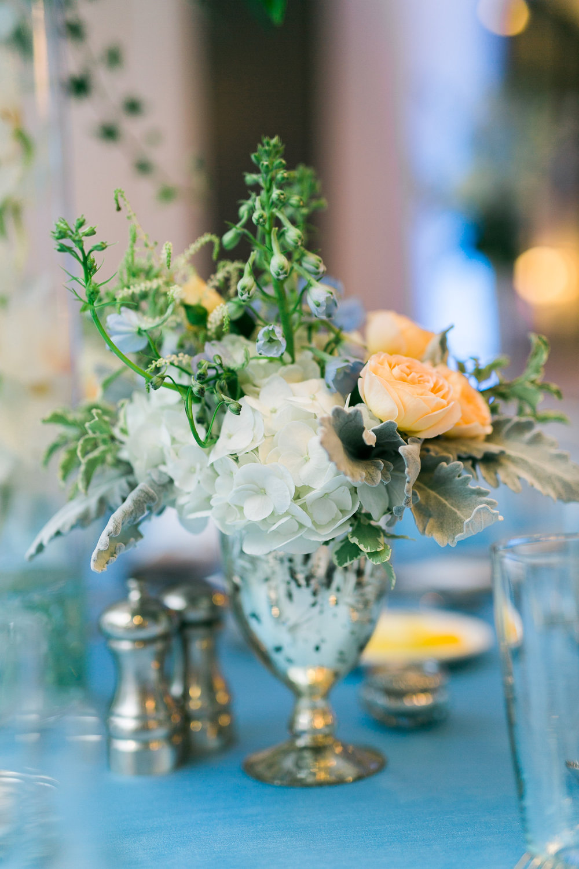blue-silver-wedding-st-simons-island-heather-kyle-0917.jpg
