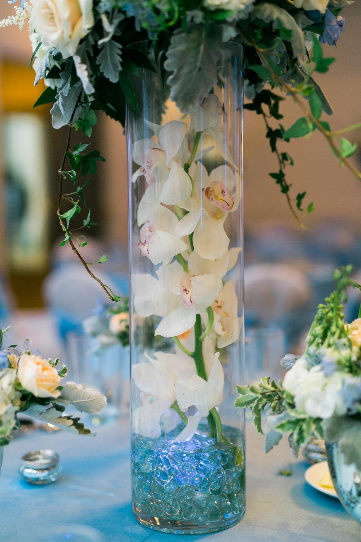 blue-silver-wedding-st-simons-island-heather-kyle-0920.jpg