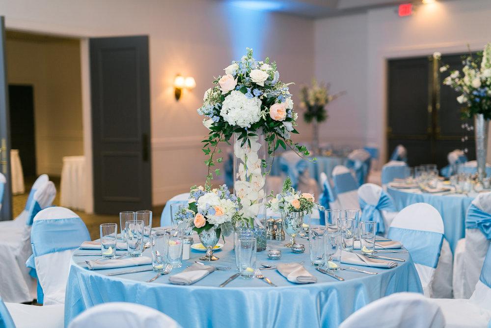 blue-silver-wedding-st-simons-island-heather-kyle-0922.jpg